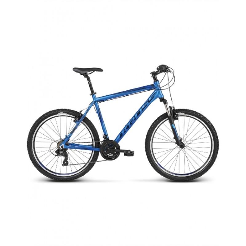 Hvor finder man billige cykler på nettet